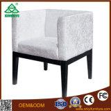 [فرنش] أسلوب بناء وسادة أريكة كرسي تثبيت /Dining أريكة/فندق أريكة