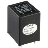 Transformador micro del voltaje usado para la protección ZM-PINTA del relais