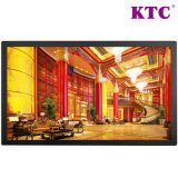 70 duim - de hoge LCD van de Definitie Monitor van kabeltelevisie
