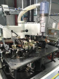 De automatische Breiende Machine van Sokken met Links en het Draaien Apparaten