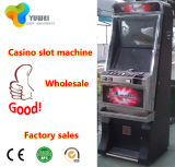 Native American Isa Palace Casino Novas máquinas de tração
