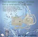 Sistema della pompa ad acqua dell'elettrodomestico