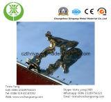 Spiegel Alumium Ring (anodisiert) (DX2002-05)