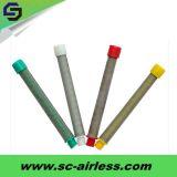 Professionnel pour le pulvérisateur privé d'air électrique de peinture de Grac 390