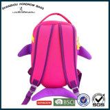 Sac animal rose Sh-17070613 de sac à dos d'enfants neufs chauds de type d'Amazone