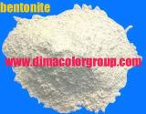 Bentonite usado no revestimento, pintura de borracha desinfetada, pintura Epoxy