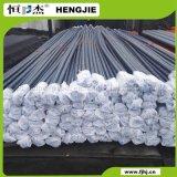 Venda por grosso de HDPE de grande diâmetro sobre a venda