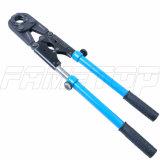 Quetschwerkzeug für Pex-Al-Pex Rohr oder Kupfer-Befestigung