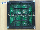 P6 Outdoor (SMD) Full Color LED Display LED Moudle voor reclame
