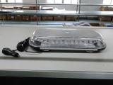 LEIDENE van de Koepel van PC 32W Stroboscoop MiniLightbar (TBD0696-8A1)