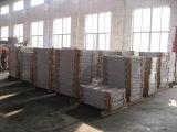 Gekerbtes Winkel-Feuergebührenfach hergestellt in China