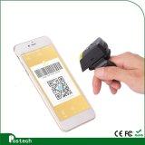 Barcode 스캐너 1d를 위한 제 2 Qr 부호 독자, 고쳐진 마운트 Barcode 스캐너 및 제 2