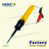 Gute antreibende Kreisläuf-Selbstprüfvorrichtung Qualitäts-Gleichstrom-6-12V (850901)