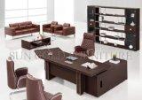 Fabrik-Preis-Präsidentenbüro-Möbel-Schreibtisch (SZ-ODT666)