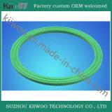 Joint circulaire de cachetage de moulage en caoutchouc de silicones