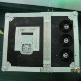 단계 장비 500W 연기 기계