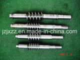 Junzhuo Yk beeinflussende Granulierer-Ersatzteile