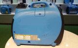 Однофазного переменного тока 900Вт мини-инвертор бензиновый генератор