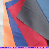 210t Poly Taffeta for Garment Lining Fabric