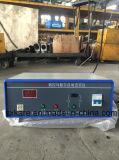 Compacteur automatique de Marshall (SMZ-I)