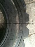 Rotluchs 14-17.5 15-19.5 Schienen-Ochse-Reifen mit Naturkautschuk