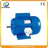 Электрический двигатель одиночной фазы скорости Jy09A-2 250W 0.25kw 1/3HP 1/3cvhigh