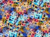 [ديجتل] يطبع بناء نيلون لأنّ [سويمسويت] ([أسق094])
