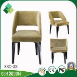 جديدة الصين منتوج [فوشن] أثاث لازم بناء كرسي تثبيت لأنّ عمليّة بيع ([زسك-22])