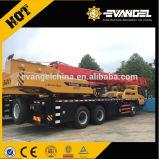 Sany Stc1000 100 toneladas Grua com Garantia do Veículo