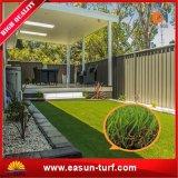 يرتّب اصطناعيّة عشب حديقة مع [سغس]