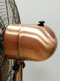 Il Ventilatore-Pavimento dell'Ventilatore-Oggetto d'antiquariato Ventilatore-Si leva in piedi l'Ventilatore-Alto ventilatore