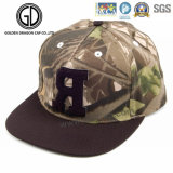 2016 Cool cuir synthétique Laser moderne DOT Fashion Cap Snapback