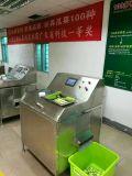 De Snijdende Machine van de aardappel voor Verkoop in China