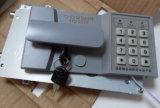 디지털 파일 안전한 키패드 내각 자물쇠