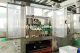 Remplissage automatique de jus de fruits de l'embouteillage et de plafonner l'équipement (RCGF16-12-6)