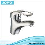 Heißer Verkaufs-einzelner Griff-Bassin-Mischer Jv72401