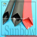 De zelfklevend-Gevoerde Hitte van Sunbow 3:1 - het inkrimpbare 4:1 van de Buis