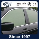 Fenster-Solarhaut-Sorgfalt-Solarfilm des Auto-UV400