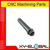 Подгонянная часть точности оборудования CNC подвергая механической обработке