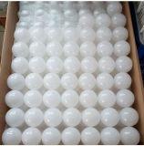 E27 de Directe Vervaardiging van de LEIDENE Bol van de Lamp 5W