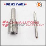 De Pijp van Denso van Dlla154p642 voor Dieselmotoren Mitsubishi 4D33