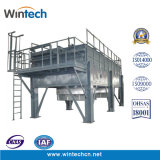 石油使用する、産業、化学Finned管のタイプ空気クーラーの/Oilのクーラー冶金学等に