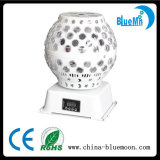 Rotating Disco music Laser Party Flash Light/LED Lantern Effect Light (YE001B)