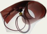 La chaufferette économiseuse d'énergie de tambour d'huile de silicone de vente chaude de l'UL a reconnu