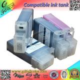 Новый продукт Мбхмз-107 емкость для чернил МГЛ670 МГЛ680 МГЛ770 МГЛ685 МГЛ785 картридж принтера