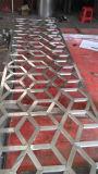 Панель селитебного нутряного металла складывая