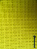고품질 Skidproof에 의하여 돋을새김되는 내오프렌 (NS-012)