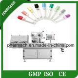 Tubo economizzatore d'energia dell'accumulazione di anima dell'etichettatrice dei prodotti cinesi