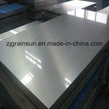5252 het Comité van het aluminium