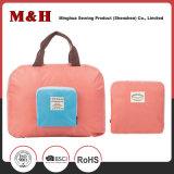 Beweglicher Handtaschen-Freizeit-Arbeitsweg-Multifunktionsbeutel